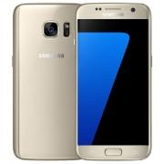 Samsung Galaxy S7 32GB Goud Refurbished