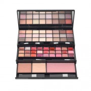 Makeup Trading Schmink Set Upstairs Ii 48G Complete Make Up Palette Per Donna (Cosmetic)