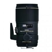 Sigma 150mm f/2.8 macro EX DG HSM OS Canon - RS1040336