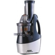 Usha USHA 240 W CPJ Mixer Juicer Jar(1 ml)