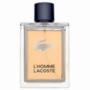Lacoste L'Homme Lacoste Eau de Toilette pentru bărbați 100 ml