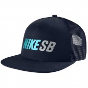 Boné Nike SB Daily Use Trucker
