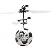 "Elicopter radiocomandat Revell Control ""The Ball"", RtF"