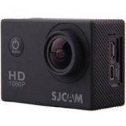 Akciona kamera Sjcam SJ4000 Black