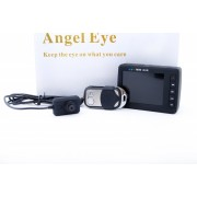 DVR, mini camera cu telecomanda : mini camere video