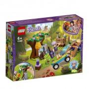 LEGO® Mias Outdoor Abenteuer