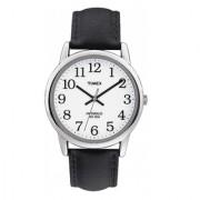 Мъжки часовник Timex T20501