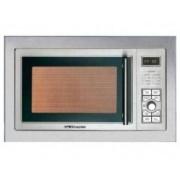 Microondas integrable Orbegozo MIG2325, Inox, 23 L, 900 W, Grill