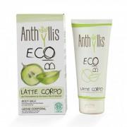 Lotiune de corp hidratanta ECO BIO x 150ml Anthyllis