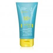 Bionike Acteen Sun Crema Gel 50+ Cr Acne