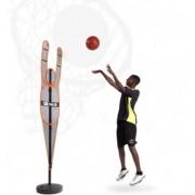 D-Man™ SKLZ – Prijenosni obrambeni igrač za košarku