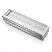 LUXA2 - M3-Air Notebook Cooler (with SWAROVSKI CRYSTAL)