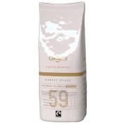 CORNELLA Kawa ziarnista Cornella Coffee Service Market Grade Fairtrade 59 1kg
