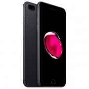 IPhone Apple iPhone 7 Plus 128GB Black (FN4M2RU/A) восст.