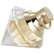 Chopard Brilliant Wish Eau de Parfum para mulheres 30 ml