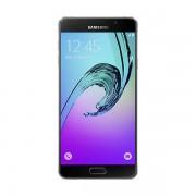 Smartphone Samsung Galaxy A7 A710FD 16GB Dual Sim 4G Gold