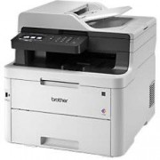 Brother MFC-L3750CDW A4 Colour Laser 4-in-1 Printer with Wireless Printing