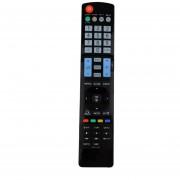EW Control remoto para LG AKB72914261 AKB72914003 AKB72914240 AKB72914071 46LD550 TV