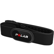 Polar H10 heart rate sensor BLK XS-S