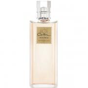 Givenchy Hot Couture EDP 100ml για γυναίκες ασυσκεύαστo