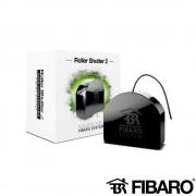 MODUL DE CONTROL JALUZELE ROLLER SHUTTER 2 FIBARO FGR-222