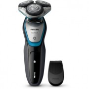 Philips AquaTouch Series 5000 S5400/06 Aparat de bărbierit electric