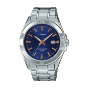 Мъжки часовник Casio Collection - MTP-1308D-2A