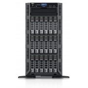 DELL PowerEdge T630 2.1GHz E5-2620V4 750W Tower (5U) server