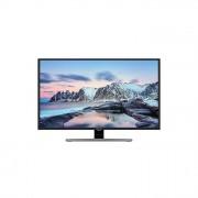 Hisense H32A5820 Tv Led 32'' Hd Ready Smart Tv