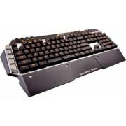 Tastatura Gaming Mecanica Cougar 700K Cherry MX Brown