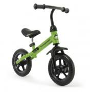 Bicicleta fara pedale Kawasaki Balance - Injusa