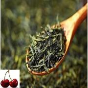Ceai Verde Wildcherry