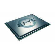 AMD CPU EPYC 7401 24/48 Cores/Threads 155W SP3 Socket 64MB L3 cache 3000Mhz Boost Freq. BOX (WOF) without cooling fan