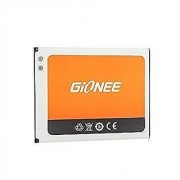 gionee p7 battery BL G2300X with 2300 mah