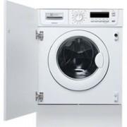 Masina de spalat rufe incorporabila Electrolux EWG147540W