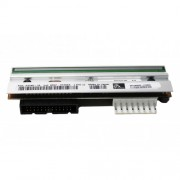Cap de printare Zebra 110Xi4, 203DPI