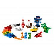 LEGO® Classic LEGO® Kreativni dodaci 10693