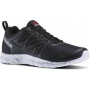Pantofi Sport Barbati Reebok Run Supreme BLK 2.0 Marimea 43