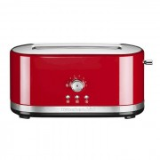 Kitchenaid 5KMT4116EER
