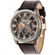 Мъжки часовник Police - Cyclone, PL.14639JSBZU/61