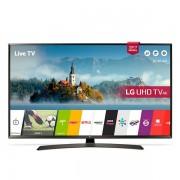 LED televizor LG 60UJ634V 60UJ634V
