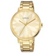 Lorus RG296NX9