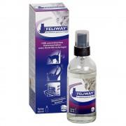 Feliway® spray - 20 ml