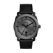 Fossil - Часовник FS5265