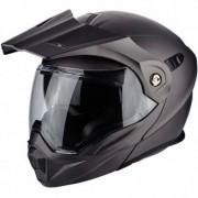 SCORPION Helmet SCORPION ADX-1 Matt Anthracite