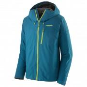 Patagonia - Calcite Jacket - Veste imperméable taille XS, bleu