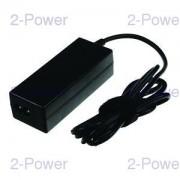 2-Power AC Adapter Lenovo 20V 2A 40W