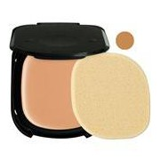 Shiseido Advanced hydro liquid compact spf10 (refill)