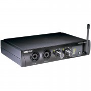 Shure PSM 200 EP2T In Ear Monitor System
