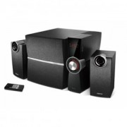 Звукова система - Edifier C2XD